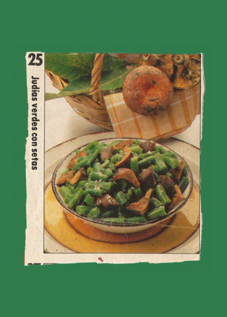 100-dias-de-recetas-kevin-pery-c-3